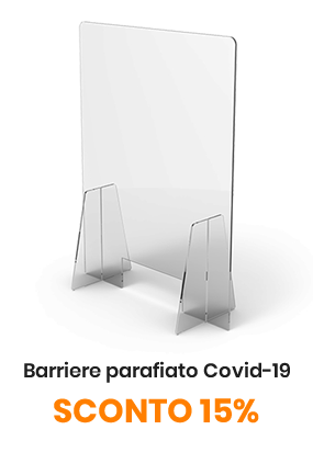 Barriere Covid-19