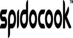spidocook