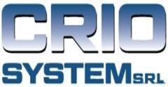 CRIOSYSTEM