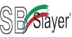 SLAYER BLADES